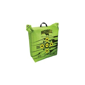 Morrell's Bone Collector MLT Super Duper Archery Target