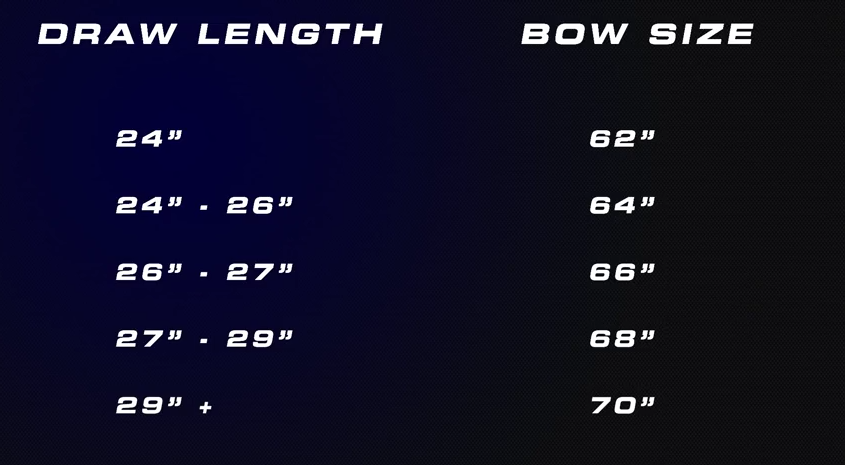 Draw_Length_&_Bow_Size