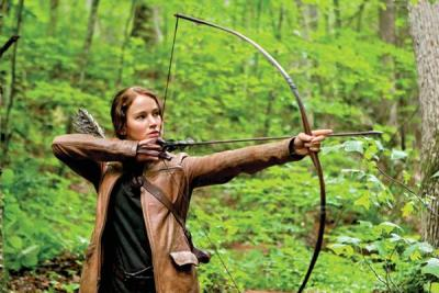 BowHunting Basics For Beginners – Want to Fire a bow like katniss in hunger games?