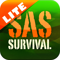 Image Source: SAS Survival App