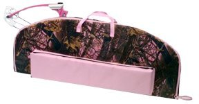 Princess Youth Bow Case