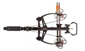 Best Reverse Draw Crossbow For The Money