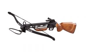 The Best Mid-Priced Crossbow