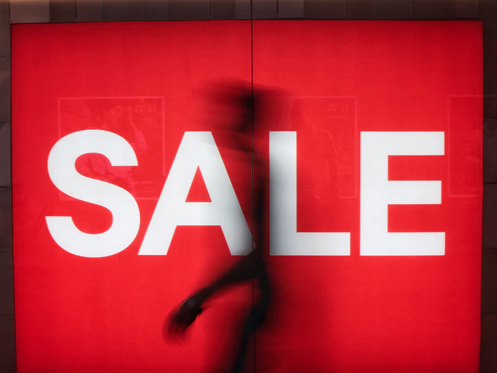 Crossbow Black Friday Sales